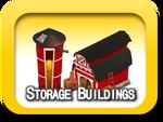 Storage Buildings test