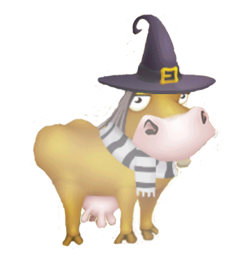 File:Cow Halloween.png