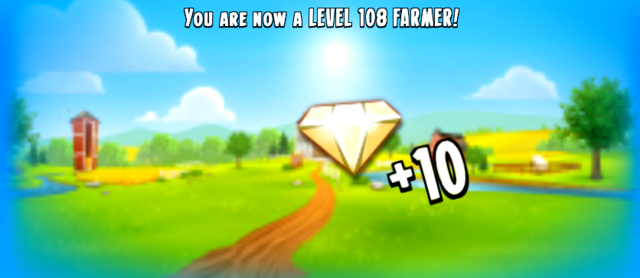File:Level 108.png