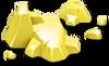 Minerale D'Oro