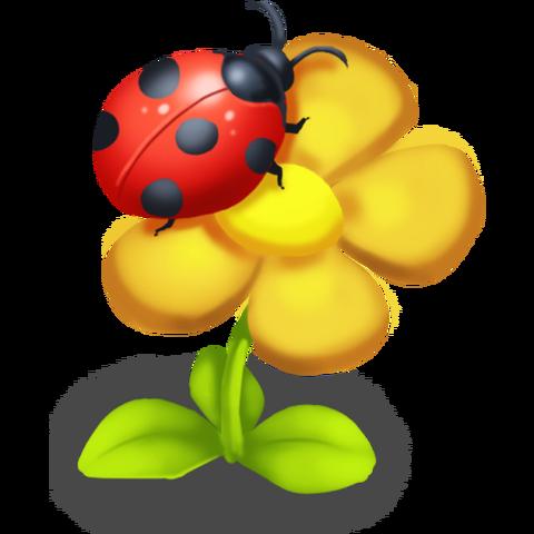File:Ladybug Decor.png