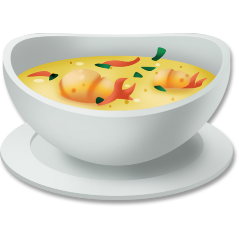 File:Lobster Soup.png