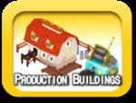 Produktionsbyggnader