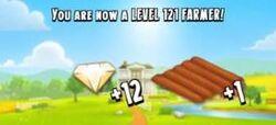 Level-121