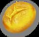Pain à La Patate