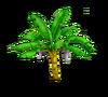 Banana Tree Stage 1