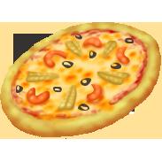 File:Frutti di Mare Pizza.png
