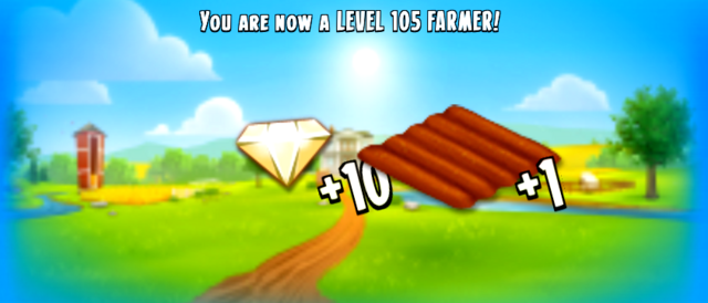 File:Level 105.png