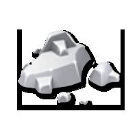Minerale d'argento