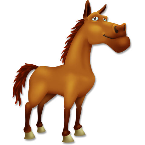File:Bay Horse.png