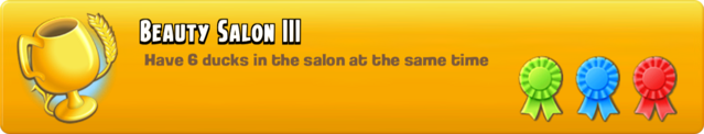 File:Beauty Salon III.png