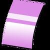 Purple Voucher