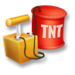 Barril de TNT
