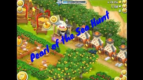 Hay Day - Talk about the upcoming update! And pets' rewards!