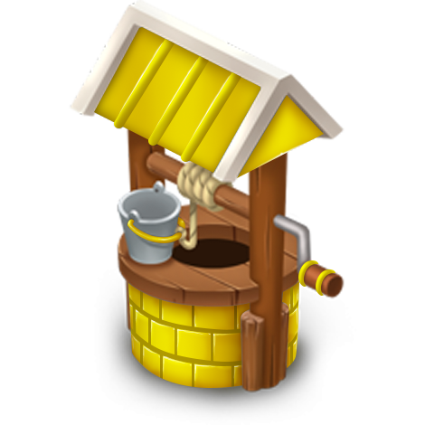 File:Golden Well.png