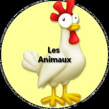 Les Animaux-0