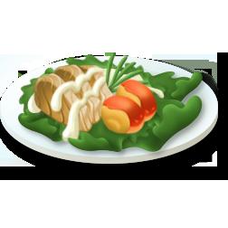 File:Seafood Salad.png