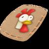 Chicken Feed