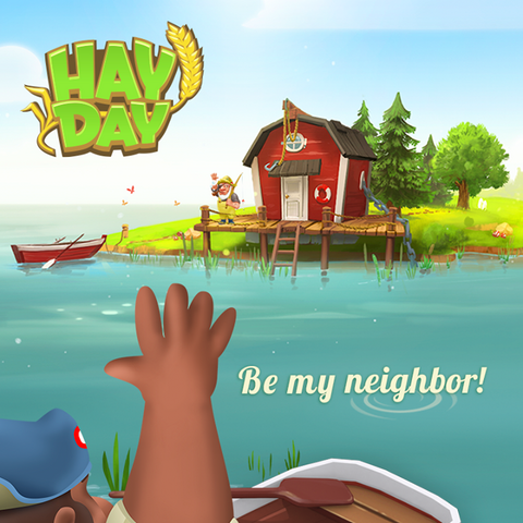 File:Be My Neighbor.png