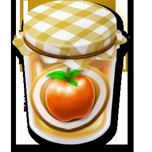 File:Apple Jam.png