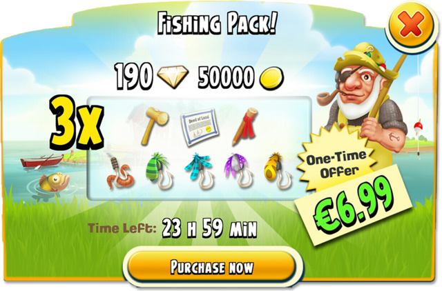 File:Fishing Pack.png