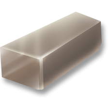 File:Iron Bar.png
