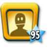 Avatar Other Icon