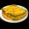 Honey Toast