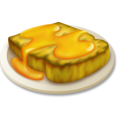File:Honey Toast.png