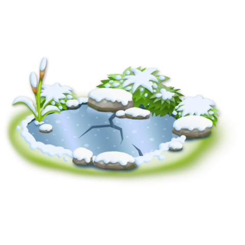 File:Small Frozen Pond.png