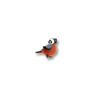 File:Bird.png