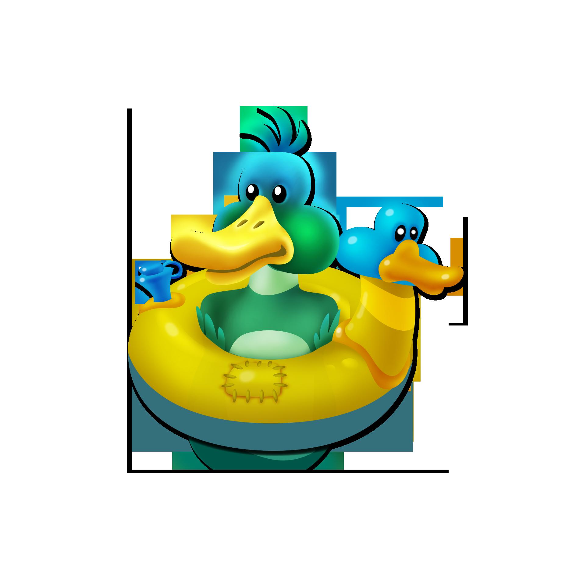 duck feather hay day wiki fandom powered by wikia