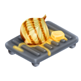 File:Grilled Onion.png