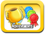 GG-Achievements