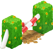 File:Cross Obstacle.png