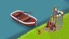 Barcariparata