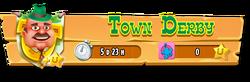 Town Derby