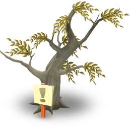 File:Cherry Tree Revival.png