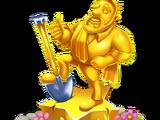 Decorations/Rewards