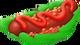 Hot-dogs de Tofu