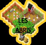 Les Abris