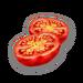 Pomodori arrosto