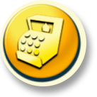 File:Shop Icon.png