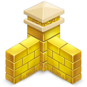 File:Golden Wall.png