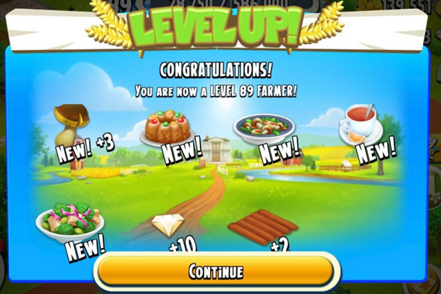 File:Level 89.png