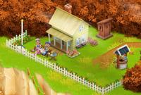 Casa Aiutanti