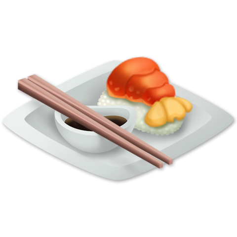 File:Lobster Sushi.png