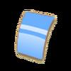 Buono Blu