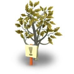 File:Cacao Tree Revival.png