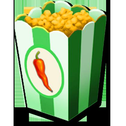 File:Chili Popcorn.png